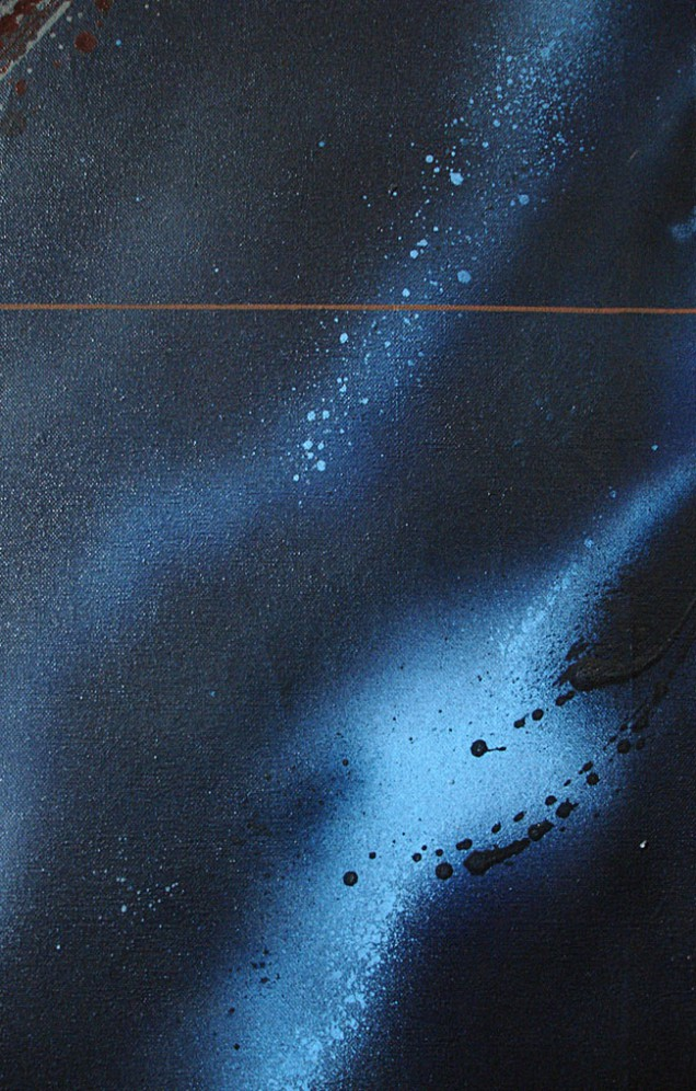 she-canvas-detail-6