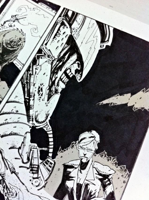 deadlock-detail-2