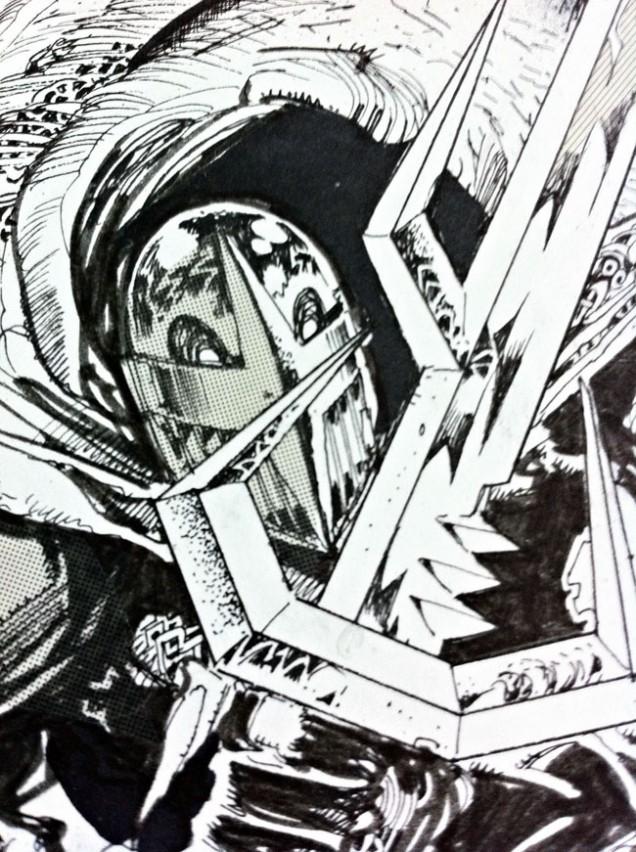 deadlock-detail-3