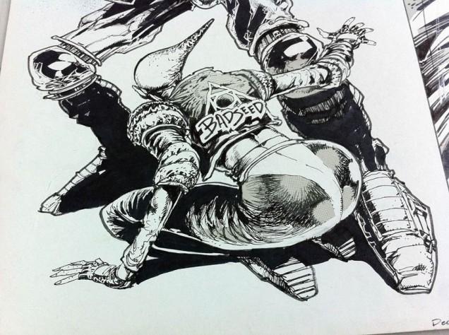 deadlock-detail-5
