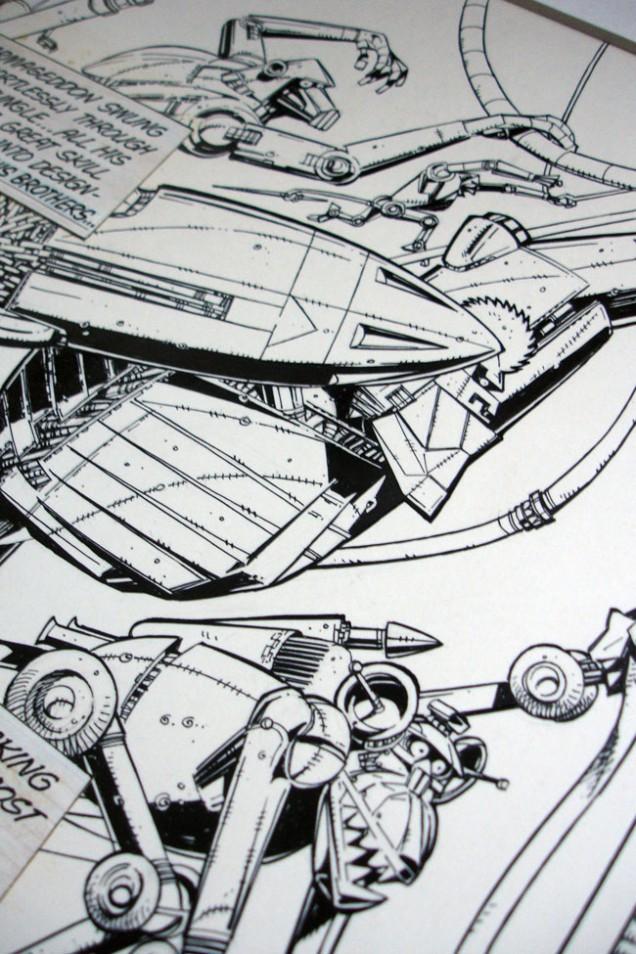 metalzoic-detail-11