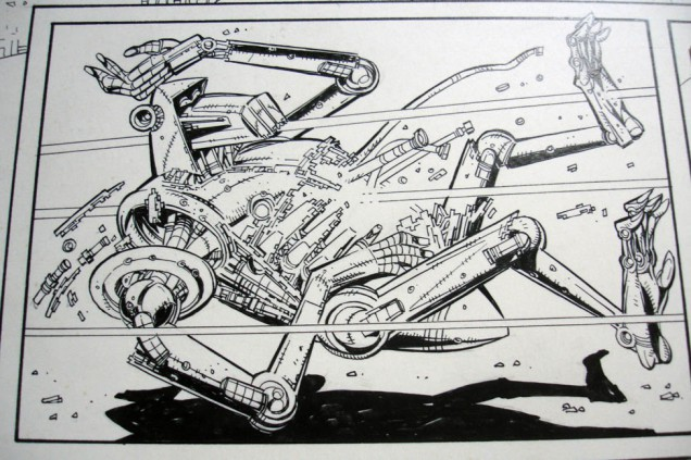 metalzoic-detail-4