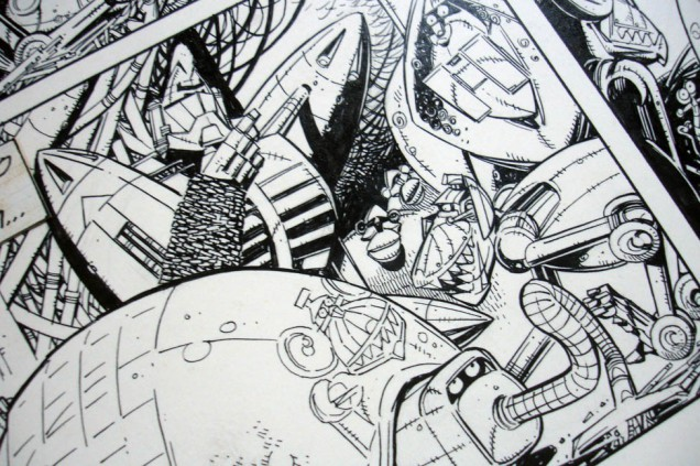 metalzoic-detail-7