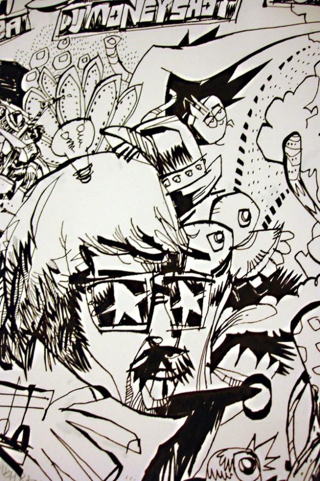 bb-head