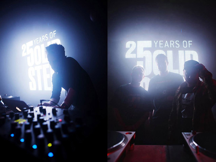 PC 2 3 DJs SS25 FABRICE