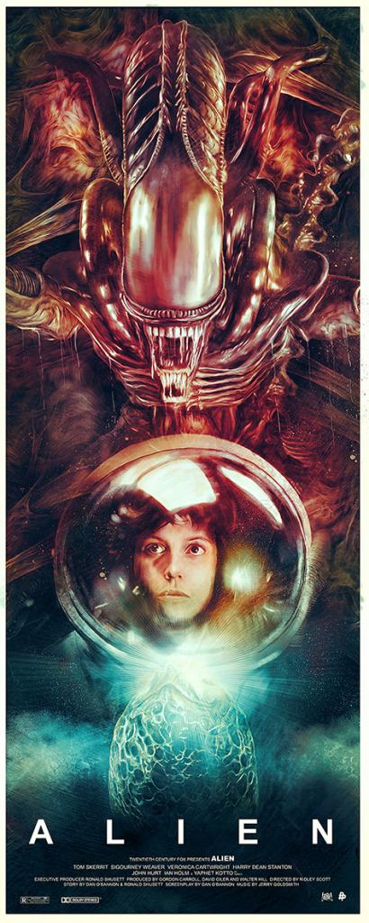 Alien-poster-NEW-410x1024