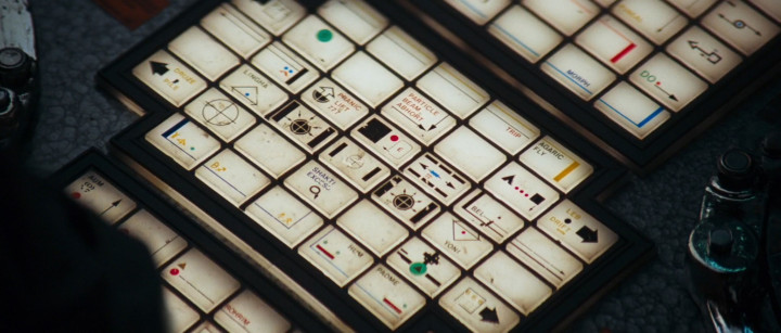 composite_keyboard_full