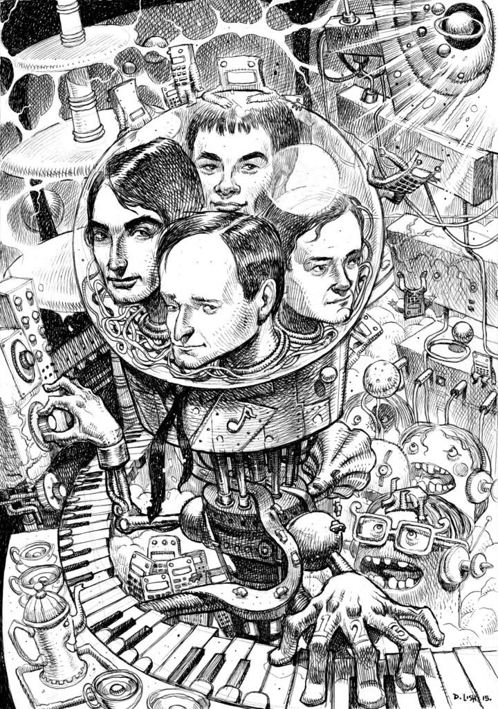 DanLish_Kraftwerk