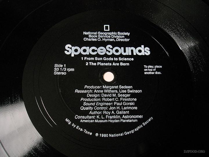 Flex1_Space_Sounds2