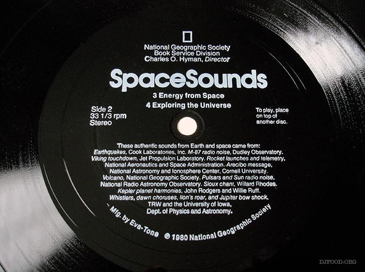 Flex1_Space_Sounds3