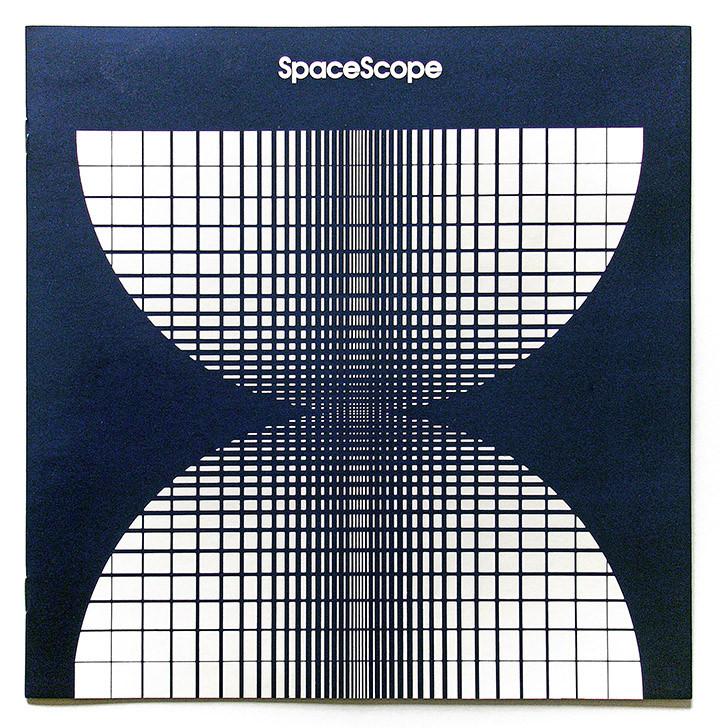 Flex2_Space_Sounds8