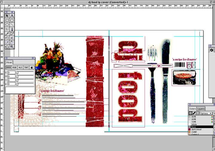 Recipe_LP_layout_screengrab