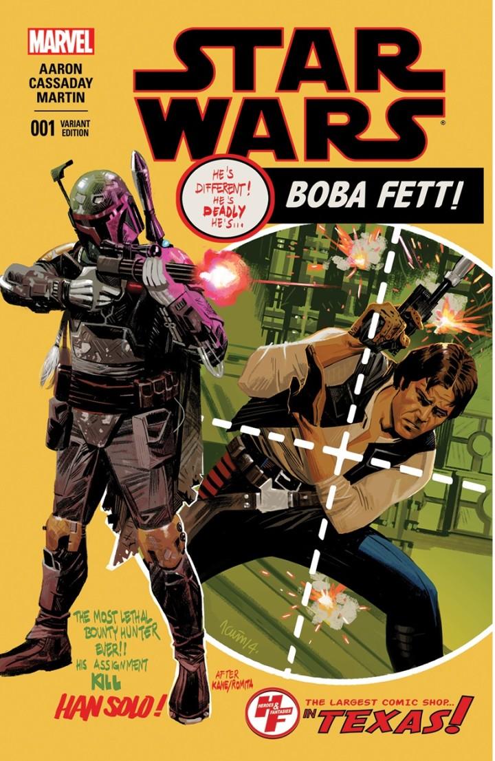 Star-Wars-1-Daniel-Acuna-Heroes-Fantasies