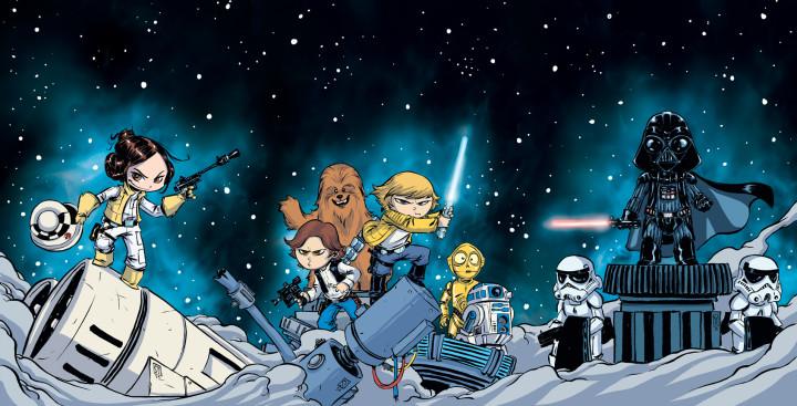 Star-Wars-Skottie