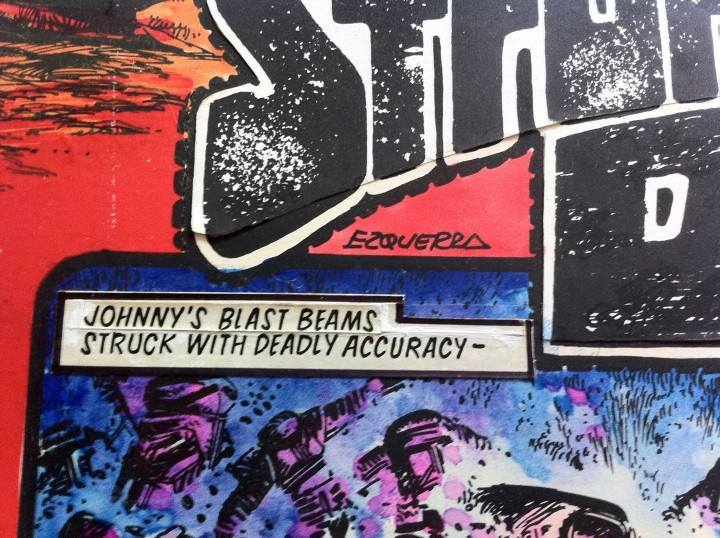 Strontium_Dog_Starlord_10_detail