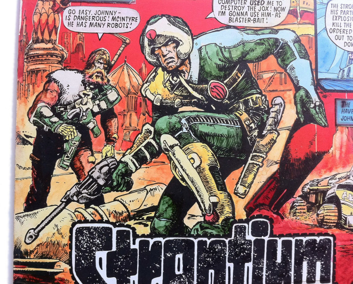 Strontium_Dog_Starlord_10_detail2