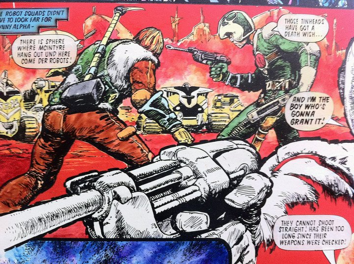 Strontium_Dog_Starlord_10_detail3