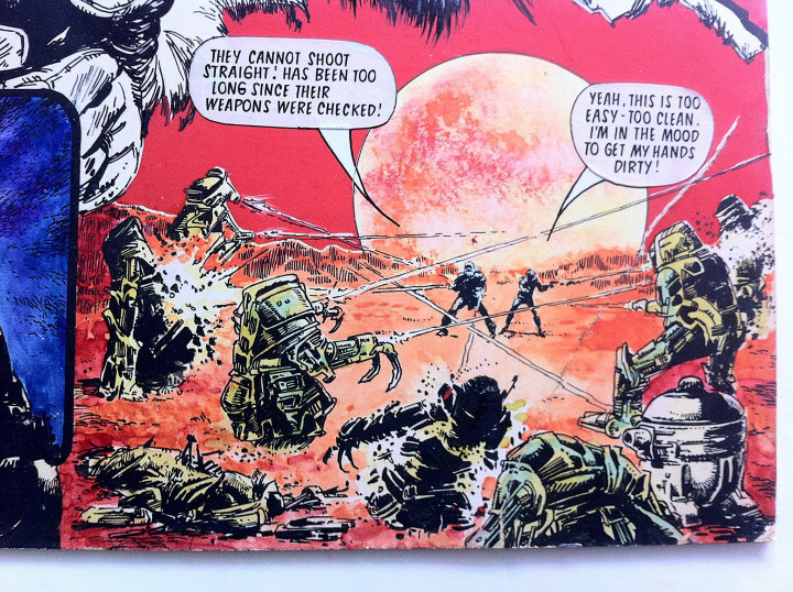 Strontium_Dog_Starlord_10_detail4