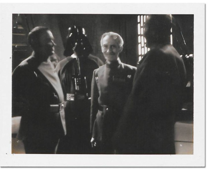 Tarkin&crew
