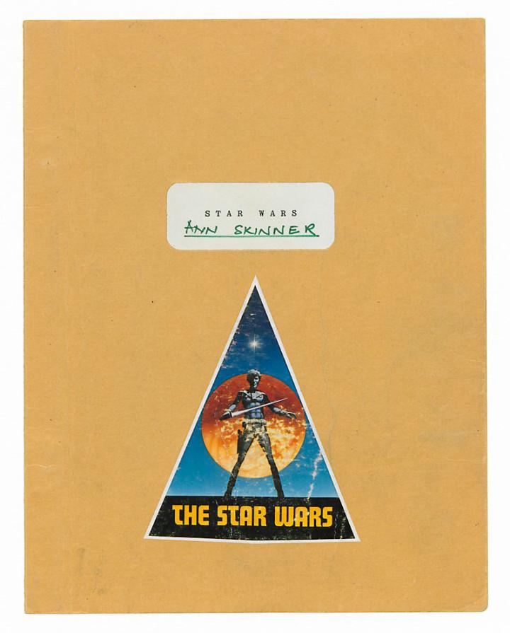 TheStarWars
