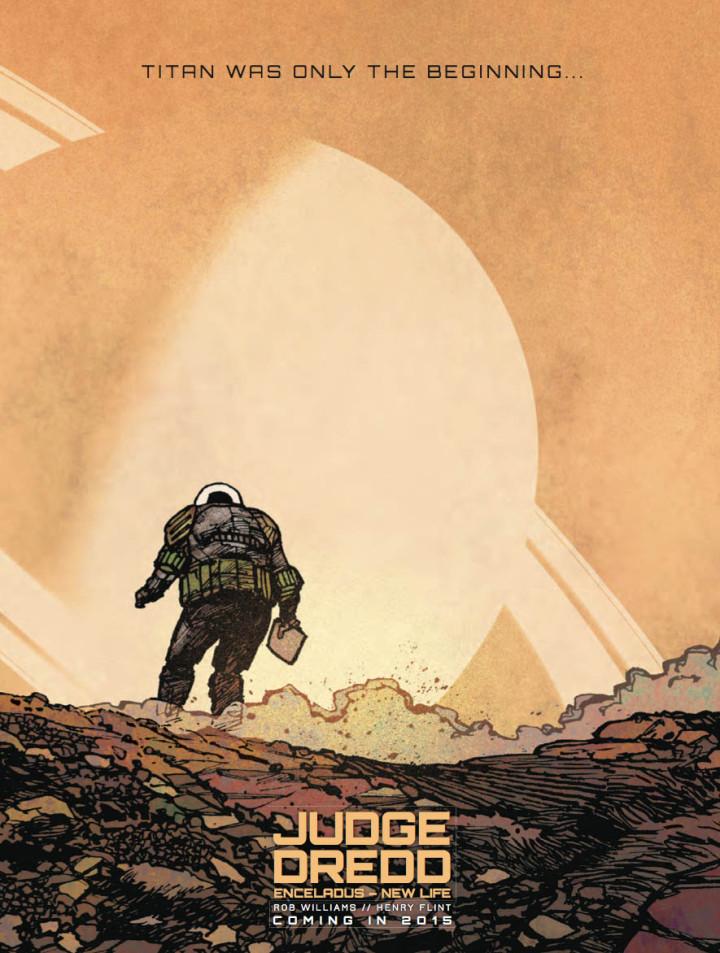judge-dredd-enceladus-teaser