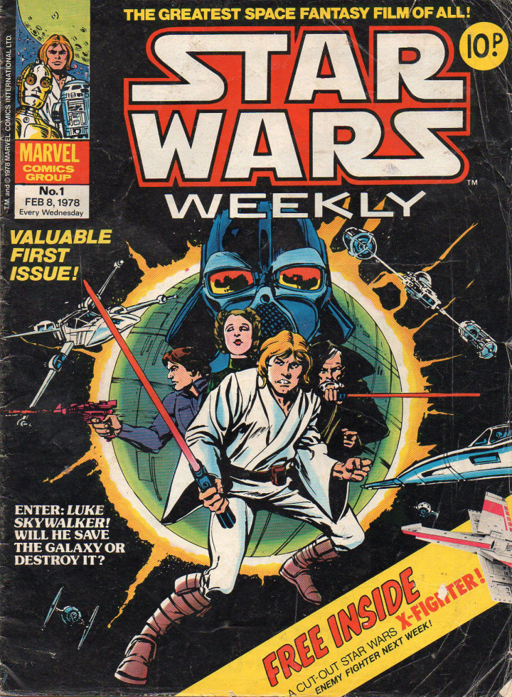 no1-uk-star-wars-weekly-cover