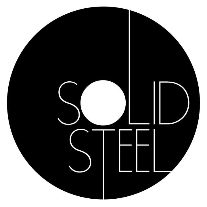SS_logo_0_2015