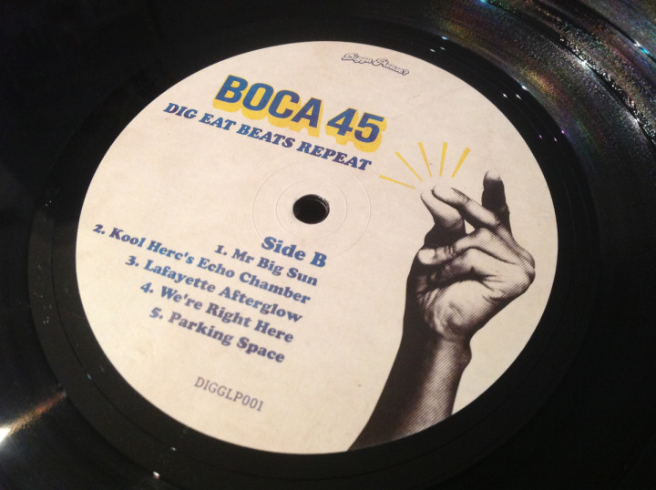 Boca45_LPlabel