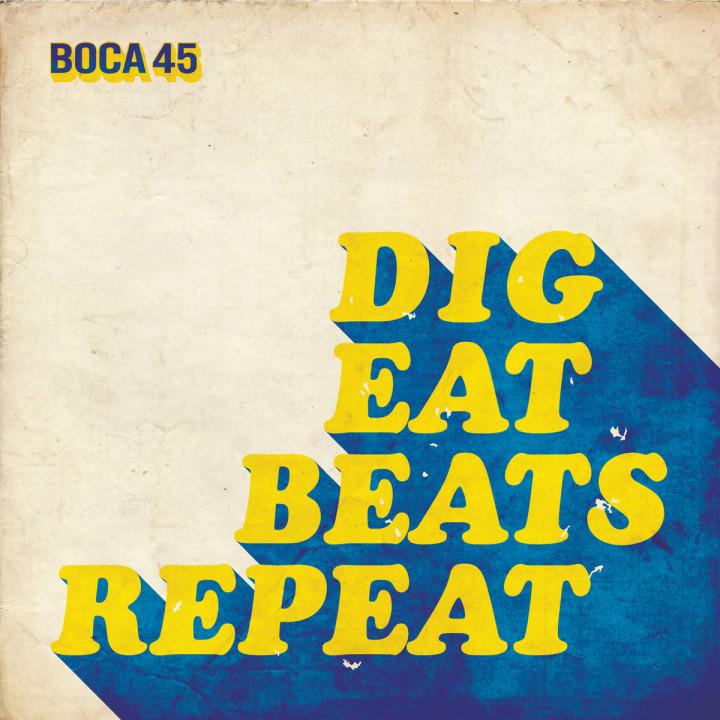 Boca_45_LP