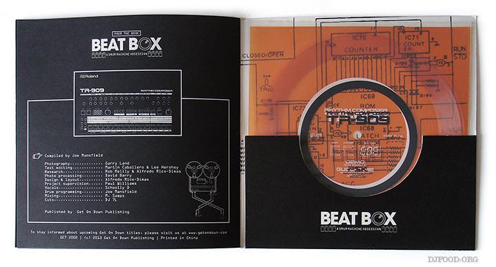 Flex10_Beatbox_book_back