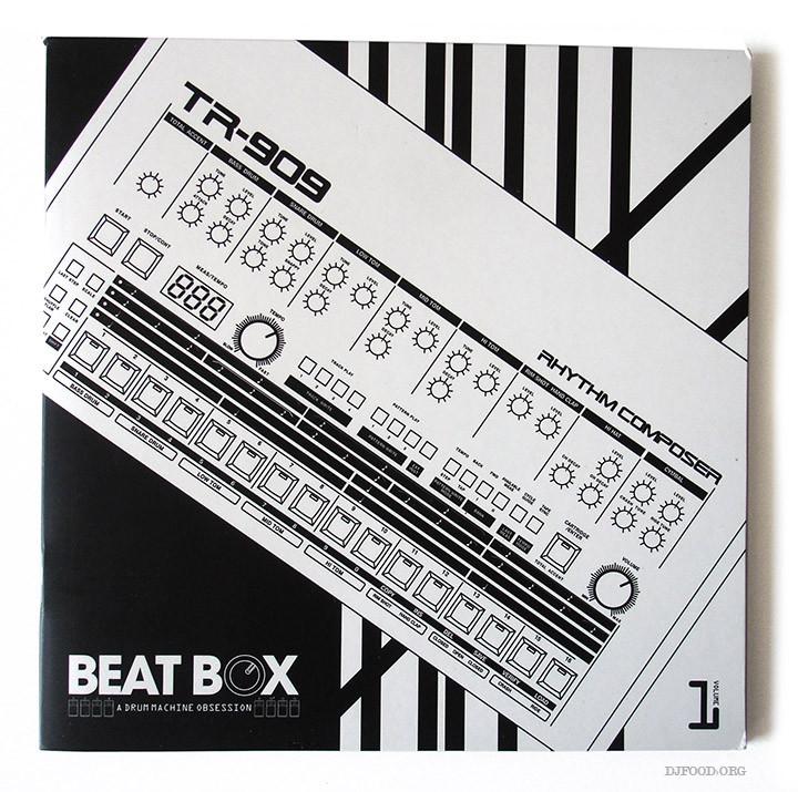 Flex10_Beatbox_book_front