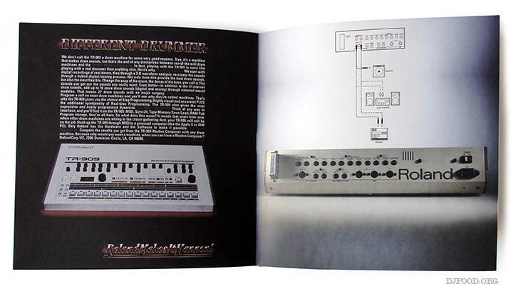 Flex10_Beatbox_book_inside
