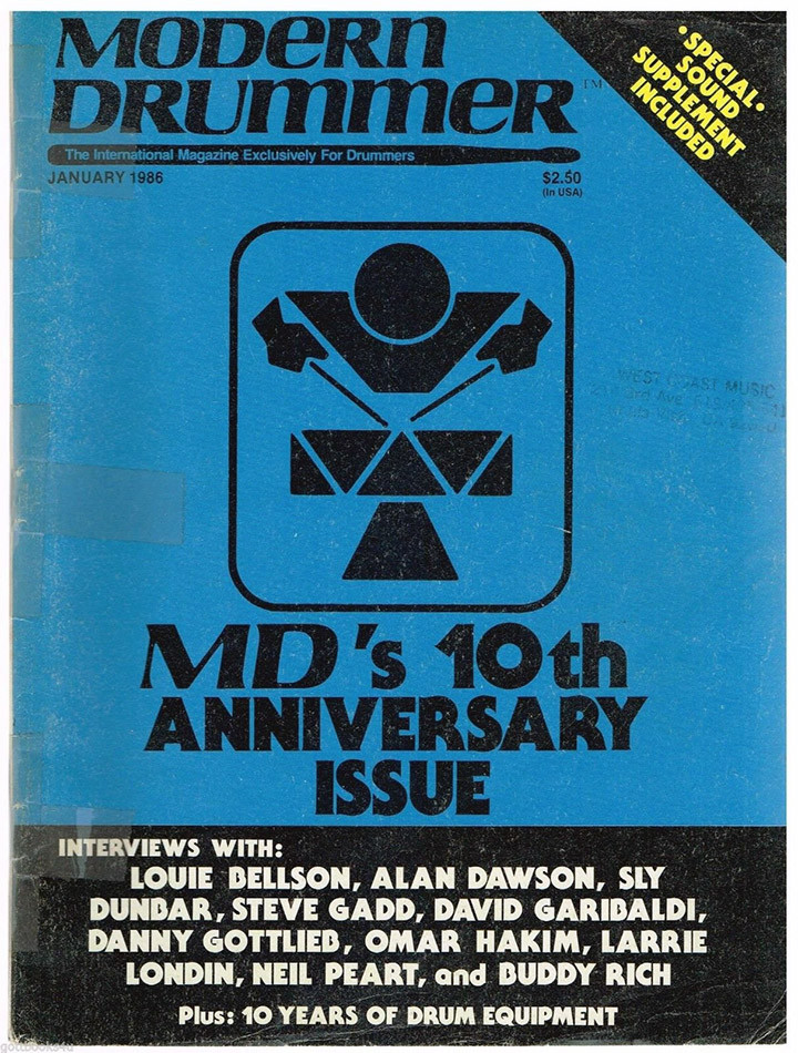 Modern_Drummer_Jan-86