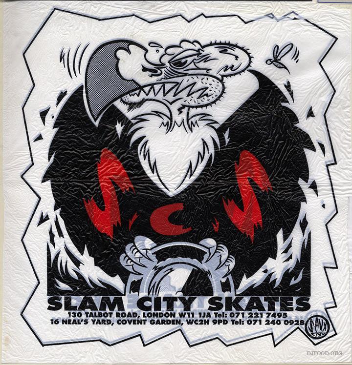 SavX_SCSBag1990