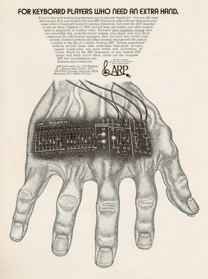 arp_sequencer_dec_1976_ck