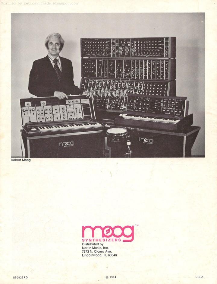 moog_synth55_broch74_p5