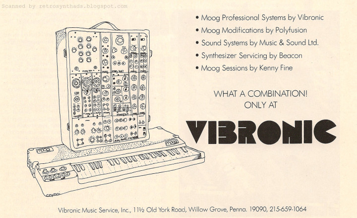 vibronic_moog_sepoctCont Keyboard1975p23ck