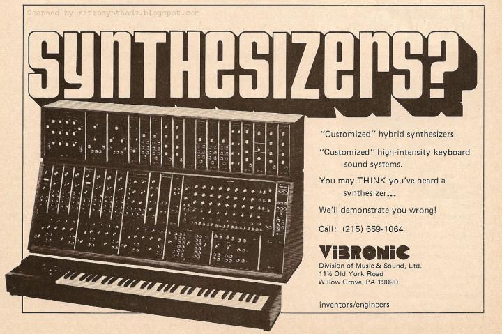vibronics_maraprCont Keyboard1976p37ck