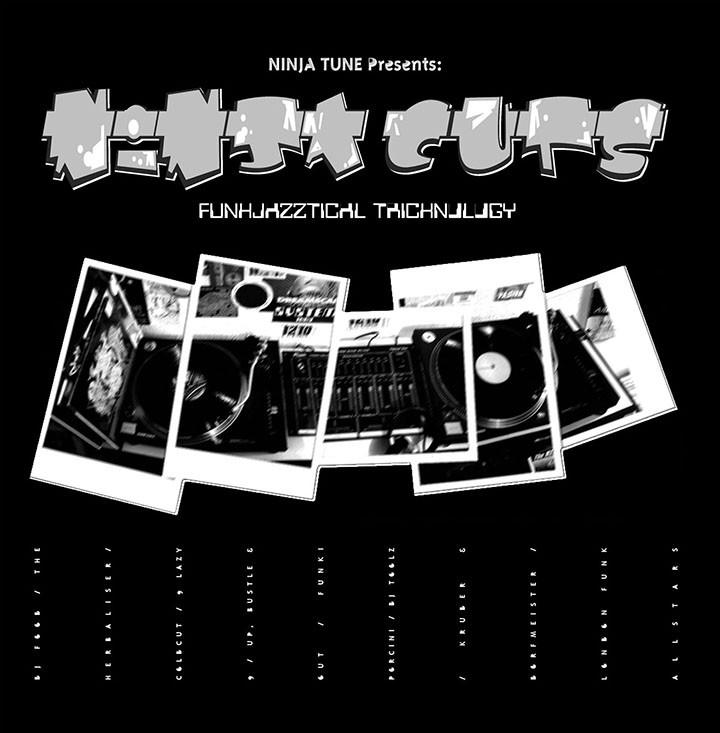 zen CD15 cover (72dpi)