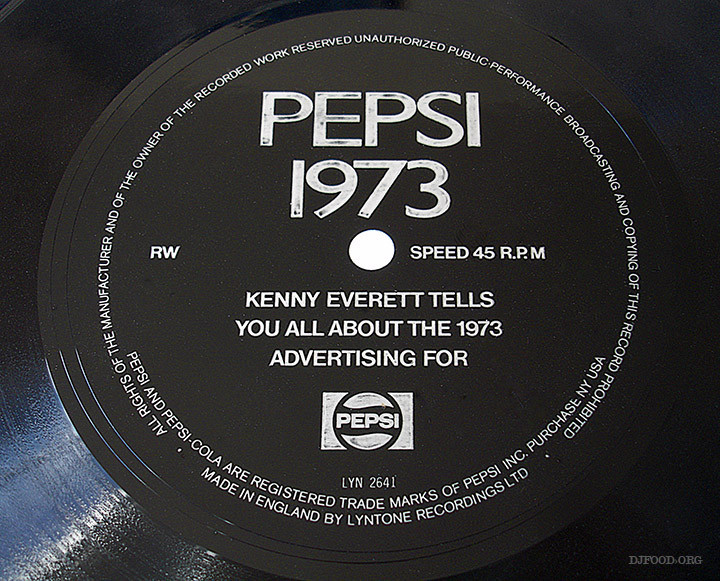 Flex14_KennyPepsi_label