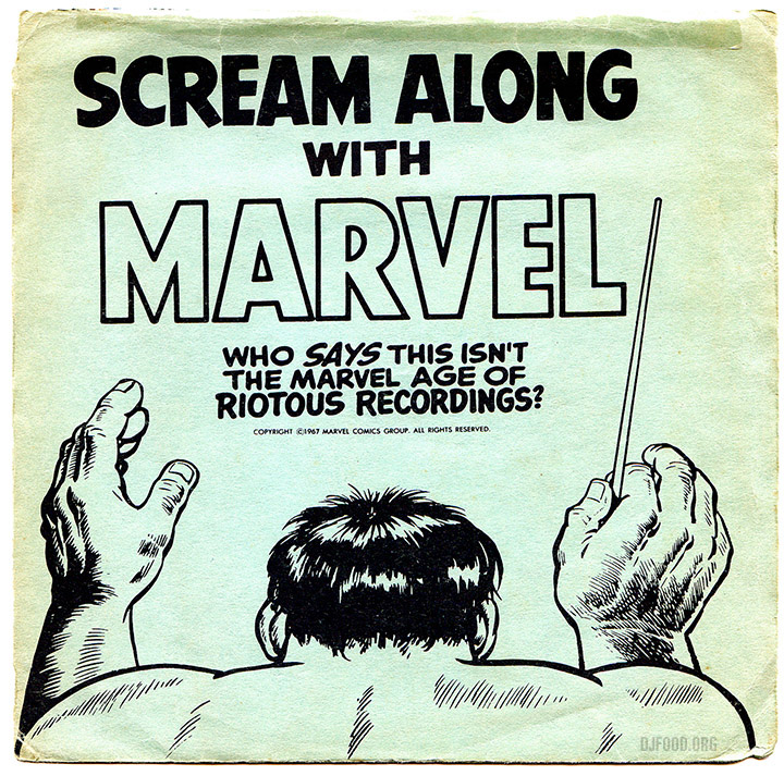 March-a-Long-with-Marvel-front