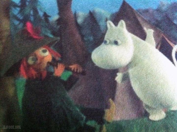 Moomin_detail