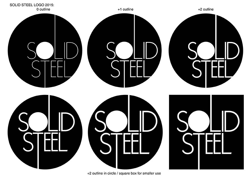 SolidSteel_2015_masterlogox6web