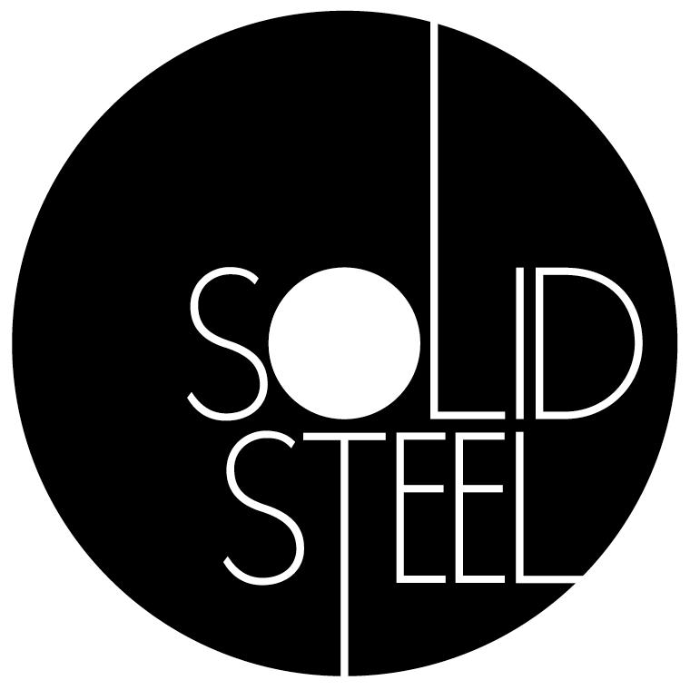 Solid_Steel_logo+1_2015