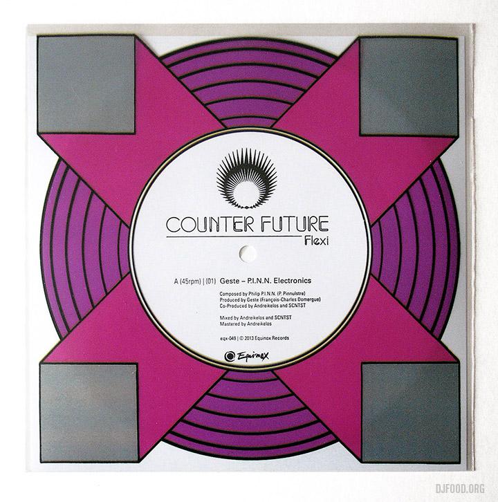 Flex19_CounterFutureFlexi
