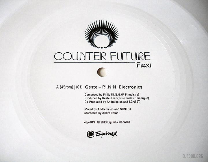 Flex19_CounterFutureFlexilabel