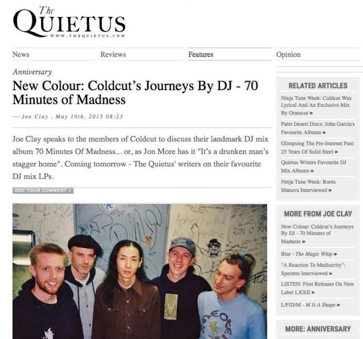 quietus_coldcut-70minutescrop