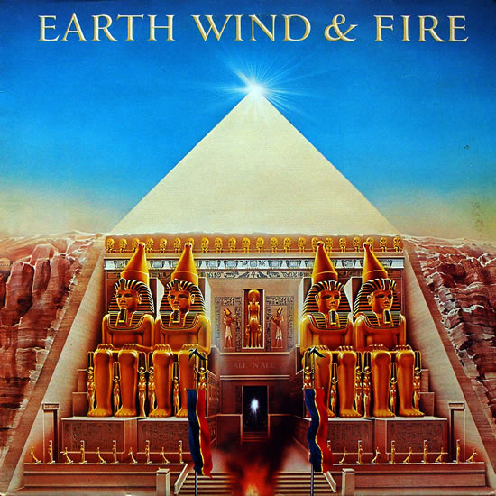 Earth_Wind_And_Fire_-_All_N_All