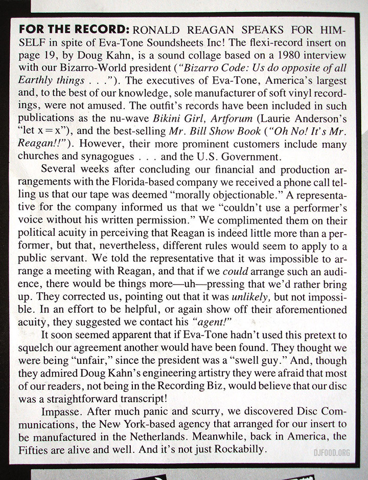 Flex_Reagan_Raw_Fortherecord