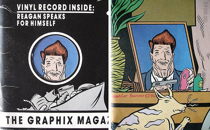Flex_Reagan_coverdiecut